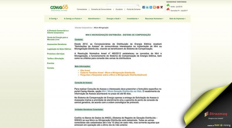 encurtador.com.br/EQRSV