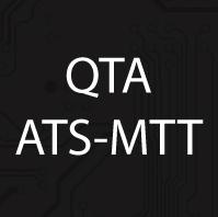 QTA ATS MTT